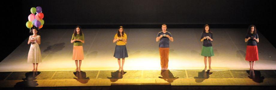 Teatro-Danza-ok