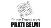 Studio fotografico Prati Selmi