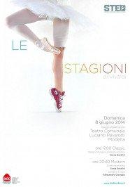 STED_Manifesto_saggio_Classica_2014_2-page-001